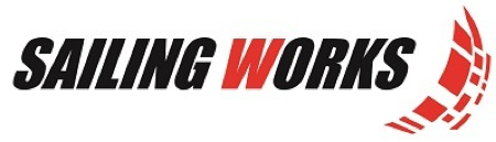 sailing-works-logo